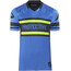 Protective Ceylon Shirt Men team blue